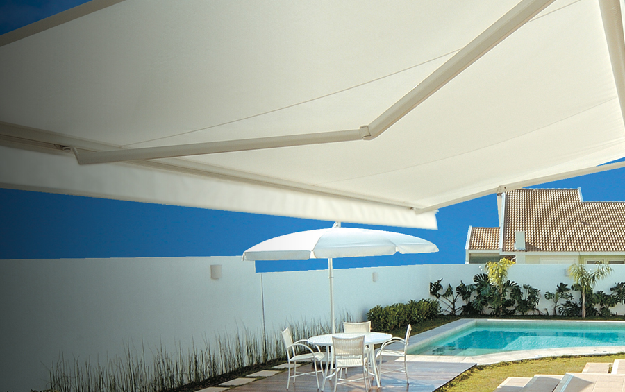 toldo proyectante select